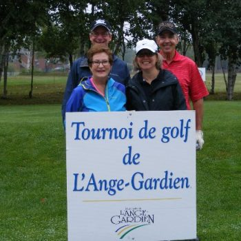 tournois-de-golf-350e-1