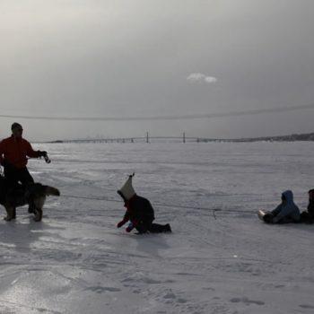 traversee-pont-de-glace-10