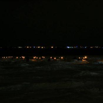 traversee-pont-de-glace-11