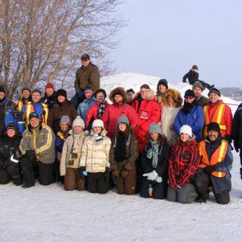 traversee-pont-de-glace-13