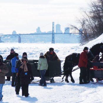traversee-pont-de-glace-3