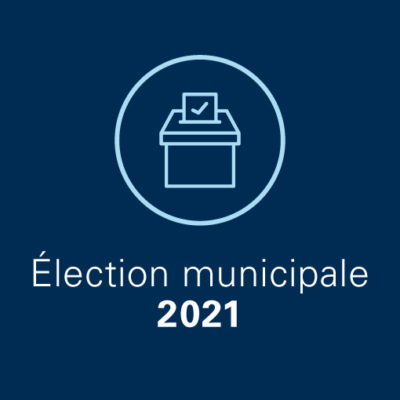 actualite-election-2021